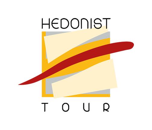 HT_Logo_Slider