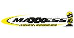 LOGO-MAXXESS-FR