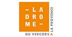 la-drome-logo