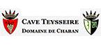 logo-cave-teysseire