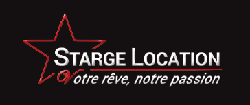starge-location